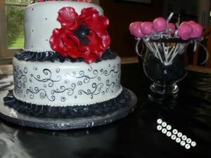 ma cake 23