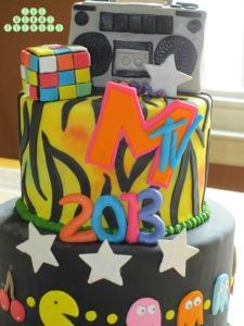 mtv cake 12