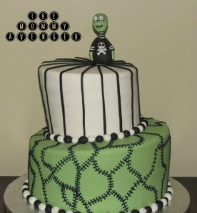 toxic boy cake12