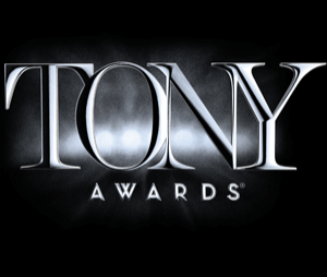 The-Annual-Tony-Awards-2014-Hollywood-Awards-Celebrities-Entertainment-Awards-CBS-Television-Beverly-Hills-Magazine-Hollywood-Magazines-300x254