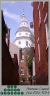 Annapolis Capital