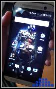 HTC One M8 Harman/Kardon