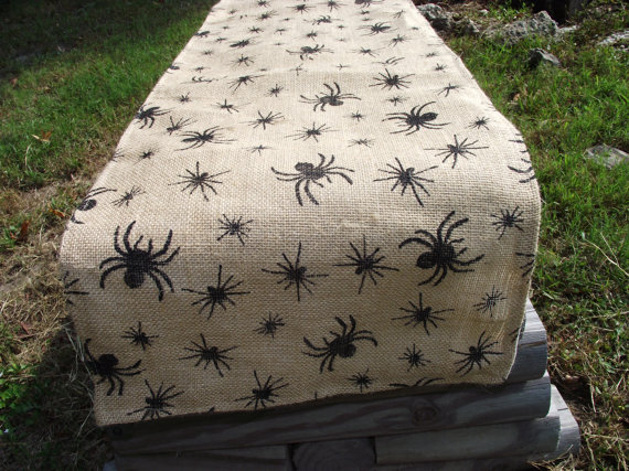 Spiders by WhimsicalDesignsbyMe
