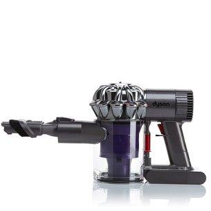 dyson-dc58-cordless-handheld-vacuum-d-2014042509544636~342822