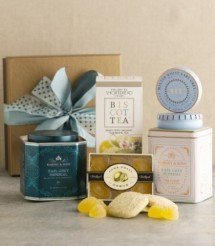 earlgrey-gift-web