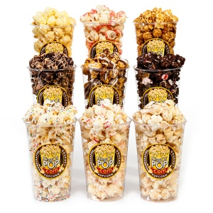 Holiday-Popcorn-Sampler_large
