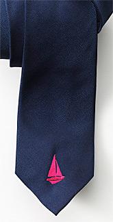 pink-thread-item-03