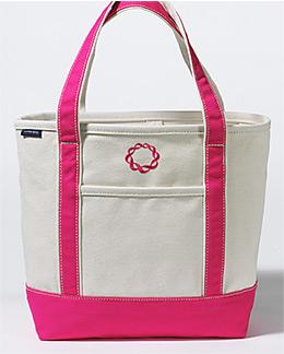 pink-thread-item-04