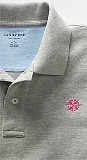 pink-thread-item-05
