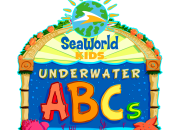 SeaWorld Kids ABC app