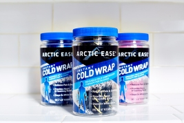 arctic-ease-bottles1