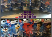 Disney Infinity 2.0: Toy Box