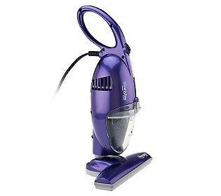euroflex-hand-vacuum-stick-vacuum