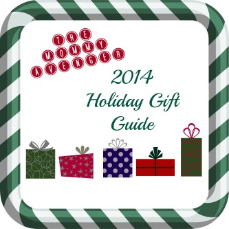 The Mommy Avenger 2014 Holiday Gift Guide