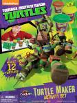 turtle maker