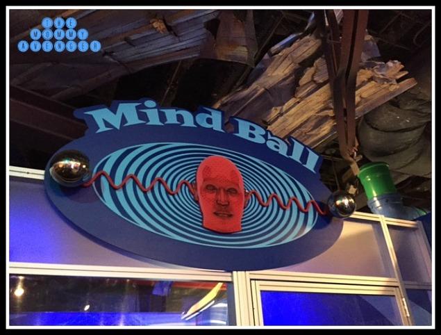 mindball