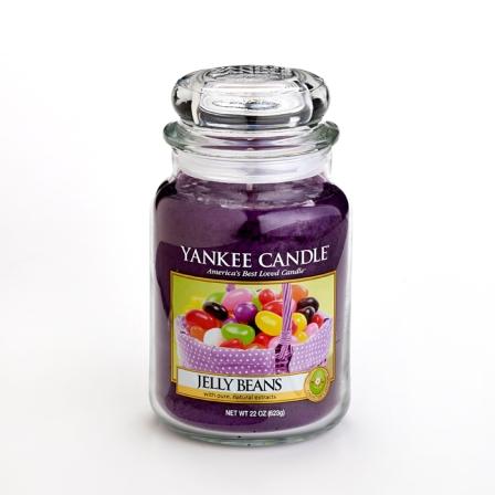 jellybeanscandle
