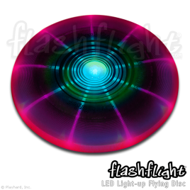 flashflight_led_flying_disc_disc-o_2048x2048
