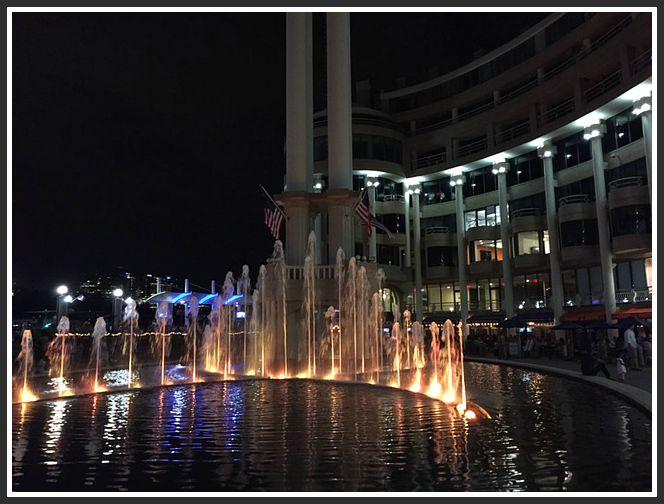fountains 2