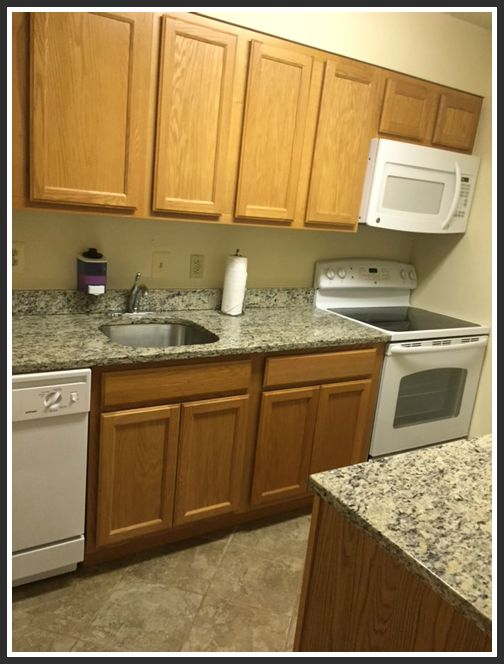 kitchengs