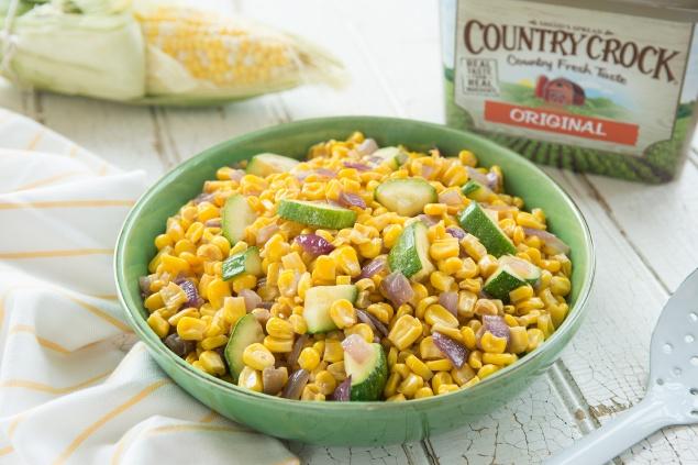 Country_Crock_Corn_&_Zucchini_Skillet_Saute_02