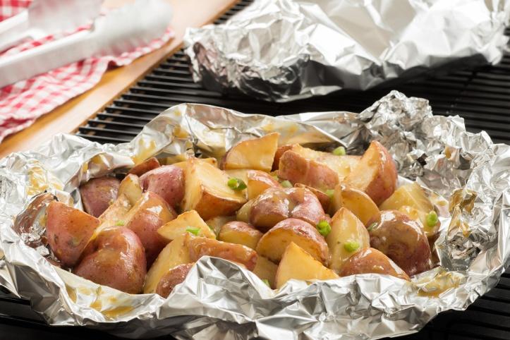 Country_Crock_Easy_Honey_Mustard_Potato_Pouches