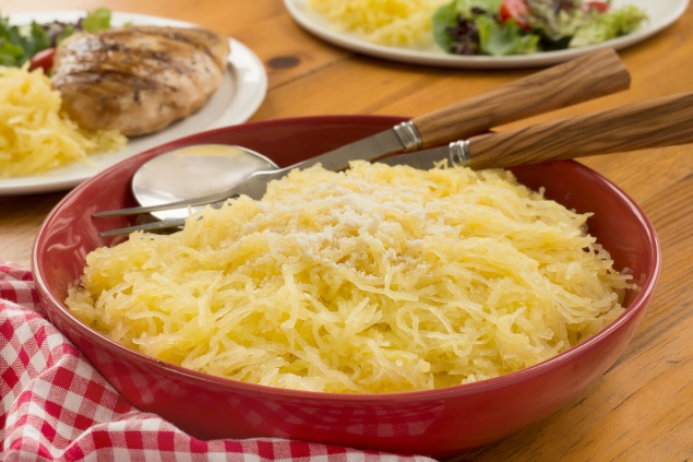 Country_Crock_Family_Friendly_Spaghetti_Squash