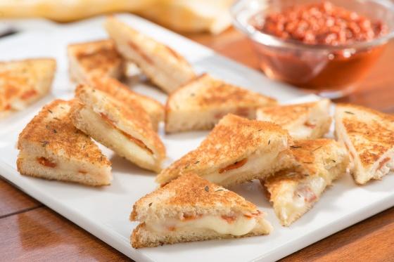 Crountry_Crock_Snack_Pizza_Bites