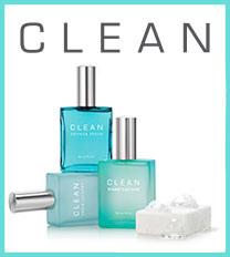 clean-fragrance_main_06112014