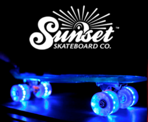 Sunset-Skateboards-Ad-300x247