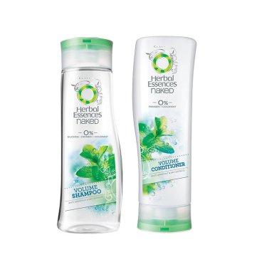 Naked-Volume-Shampoo-Conditioner