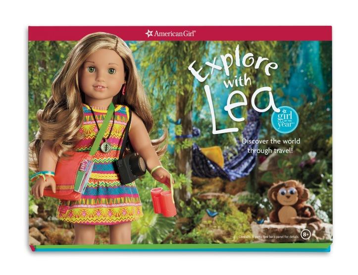 Explore with Lea-LR