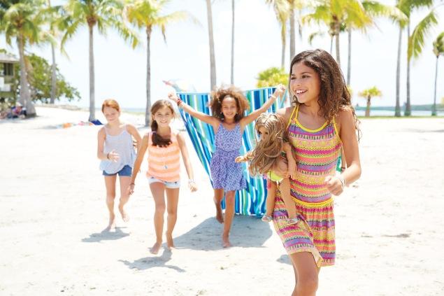Lea Beach Lifestyle-LR