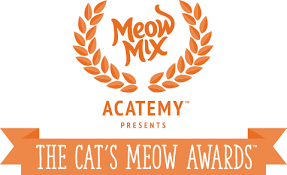 meow mix awards