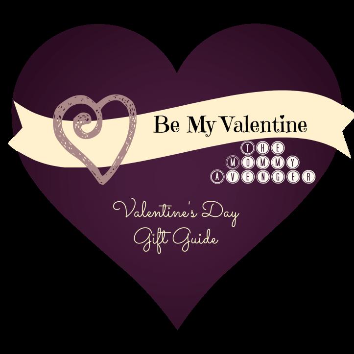 Valentine's Day Gift Guide The Mommy Avenger