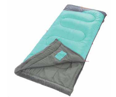 sleeping bag.png