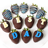 Best-Dad-Berries_small