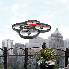 drone hs