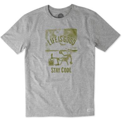 Mens-Stay-Cool-Crusher-Tee_45454_1_lg.png