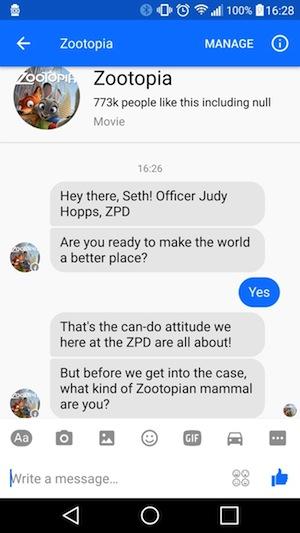 Zootopia_Imperson_Experience copy