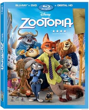 ZootopiaBlurayCombo copy.png