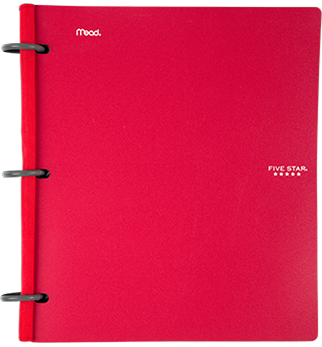 29104_Front_Red.png
