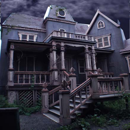 haunted house.jpg