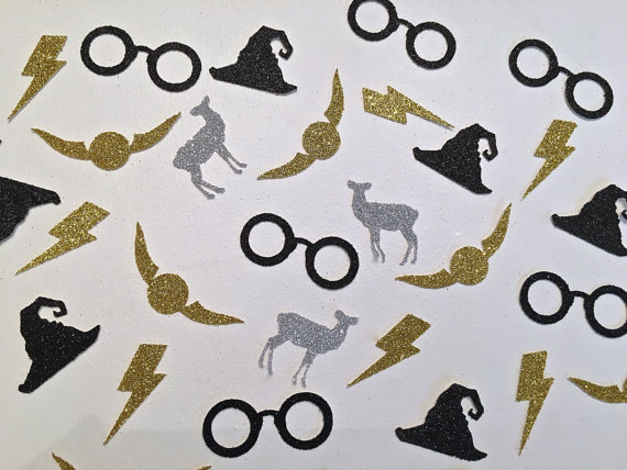 HP confetti.jpg