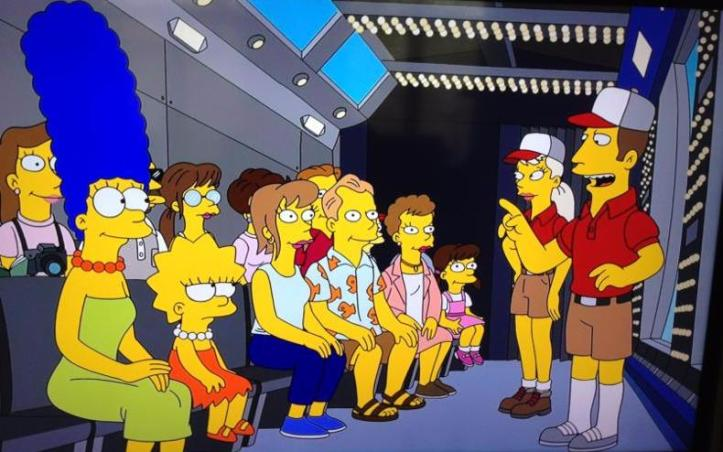 the-ride-simpsons