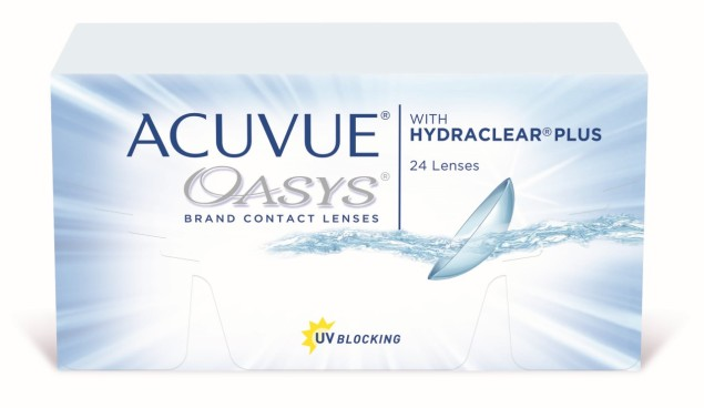 thumbnail_ACUVUE_Packaging_Oasys_Front_12.13