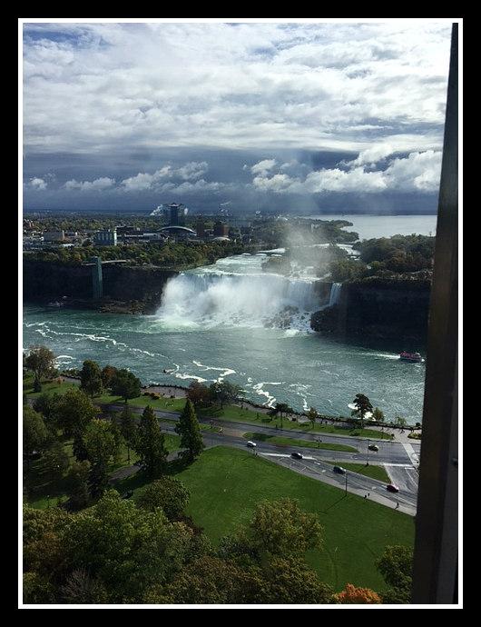 american-falls