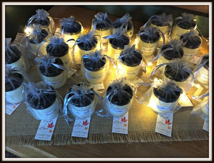 nj-candles