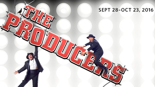 producers-paper-mill