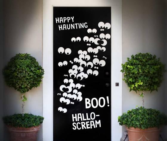 xdiy-halloween-door-covers-jpg-pagespeed-ic-u6bmsce6ky